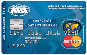 ARI-fleet-card_logo-oil-change-tega-cay-wash-&-lube-south-carolina-near-fort-mill-