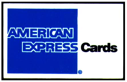 Fleet & Credit Cards for Oil Change-lube, Auto Repair ...