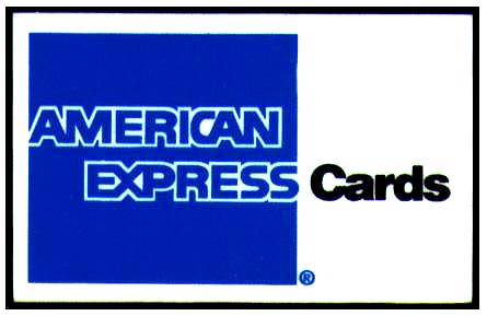 American-express-oil-change-tega-cay-wash-&-lube-south-carolina-near-fort-mill-