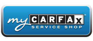 Carfax-carfox-service-shop-car-oil-change-maintenence-record-Tega-Cay-Wash-&-Lube-South-Carolina-near-Fort-Mill