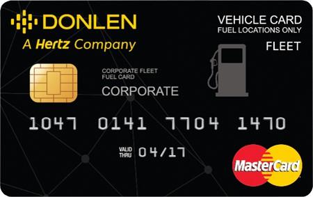 Donlen-MasterCard_Logo-oil-change-tega-cay-wash-&-lube-south-carolina-near-fort-mill-