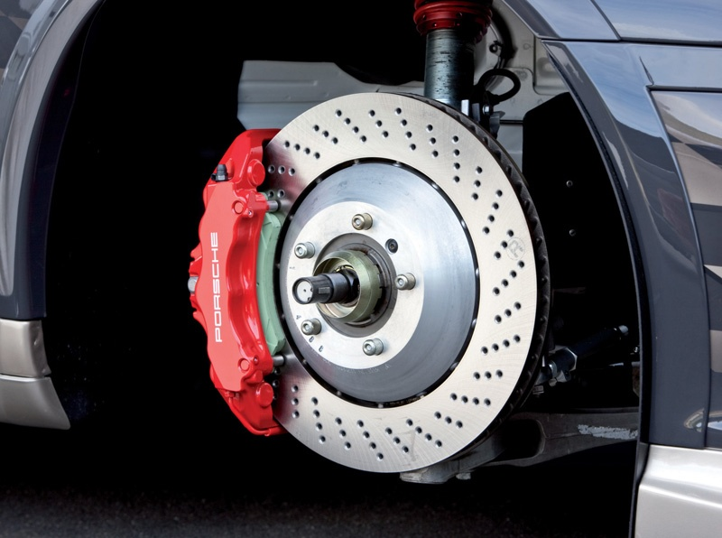 How-Brakes-Work-rotors-pads-tega-cay-wash-lube-near-fort-mill-south-carolina-.jpg
