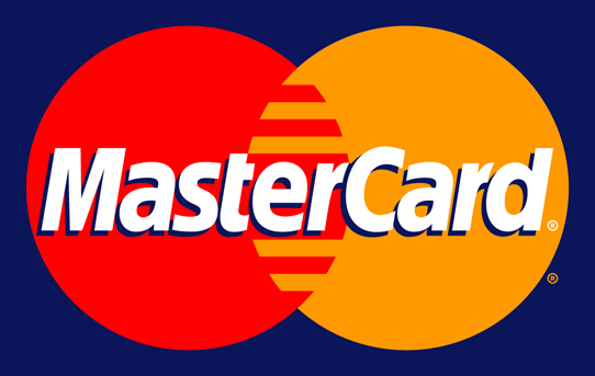 MasterCard_Logo-oil-change-tega-cay-wash-&-lube-south-carolina-near-fort-mill-