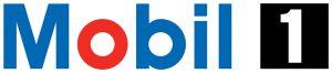 Mobil-1-Logo-synthetic-oil-change-logo-Tega-Cay-Wash-Lube-South-Carolina-near-Fort-Mill
