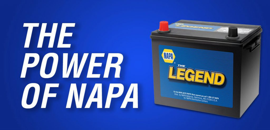 Interstate Car Battery Tega Cay Wash and Lube-Pennzoil