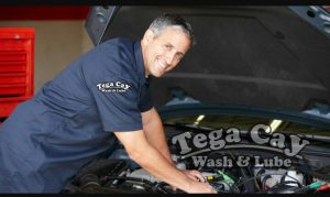 Oil_Change_Service-Lube-Pennzoil-South-Carolina-Tega-Cay -Wash-Lube near Fort Mill 7