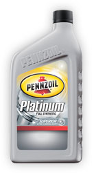 Pennzoil-Platinum-full-synthetic-gold-oil-brand-change-lube-Tega-Cay-Wash-Lube-South Carolina-near-Fort-Mill