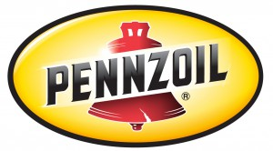 Pennzoil-Logo-Oil Change-Lube