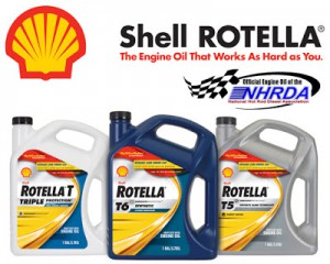 Shell-Rotella-T-T1-T4-T5-Triple-Diesel-oil change-15w40-synthetic-Tega-Cay-Wash-&-Lube-South-Carolina-near-Fort-Mill