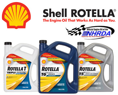 Shell-Rotella-T-Diesel-oil change-15w40-synthetic
