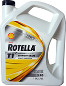 Shell-rotella-t1-straitgrade-diesel-oil-brand-change-lube-Tega-Cay-Wash-Lube-South Carolina-near-Fort-Mill