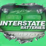 Tega Cay wash and lube- Interstate battery near me 11