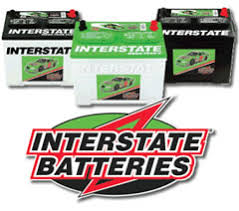 Tega Cay wash and lube- Interstate battery near me 3