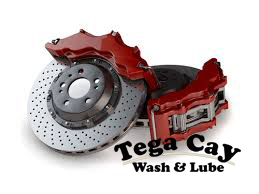 Tega Cay wash and lube-brakes-pads-rotors-replacement-near-me-Fort Mill