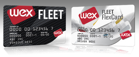 WEX- Wright-Express-card-oil-change-tega-cay-wash-&-lube-near-Fort-Mill