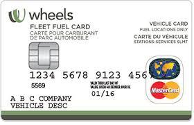 WHEELS-inc-logo-card-oil-change-Tega-Cay-wash-&-Lube-near-Fort-Mill2