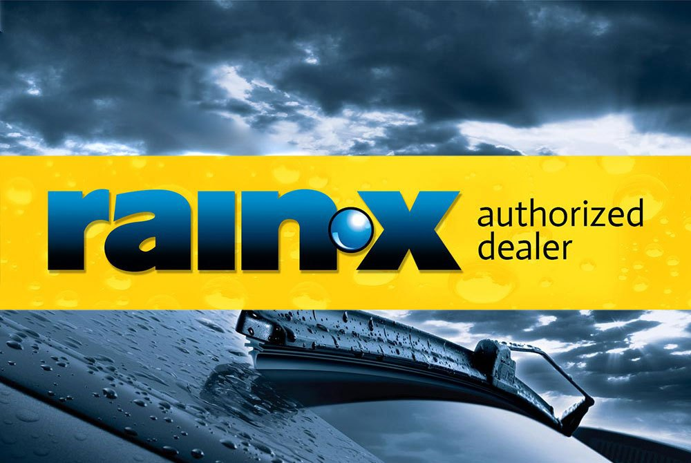 Rain-X-wiper-blades-windshield-Latitudes-wipers-Tega-Cay-Wash-&-Lube-South-Carolina-near-Fort-Mill- header