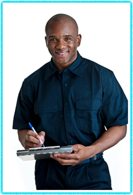 black-man-mechanic-oil-change-Tega-Cay-Wash-&-Lube-South-Carolina-near-Fort-Mill