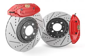 car-brake-pads-rotors-tega-cay-wash-lube-near-fort-mill-south-carolina 1