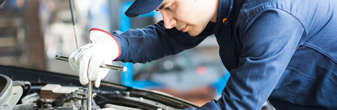 Auto Repairs | Fort Mill SC featured image