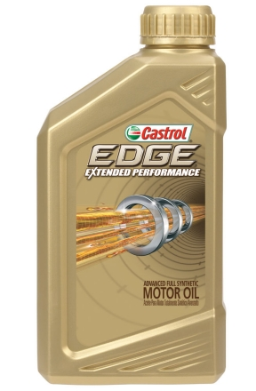 castrol-edge-extended-performance-synthetic-logo-oil-change-lube-South-Carolina-Tega-Cay-Wash-&-Lube-near-Fort-Mill2