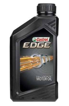 castrol-edge-syntec-technology-logo-oil-change-lube-South-Carolina-Tega-Cay-Wash-&-Lube-near-Fort-Mill2