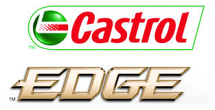 castrol-edge-synthetic-motor-oil-logo-for-oil-change-lube-South-Carolina-Tega-Cay-Wash-&-Lube-near-Fort-Mill