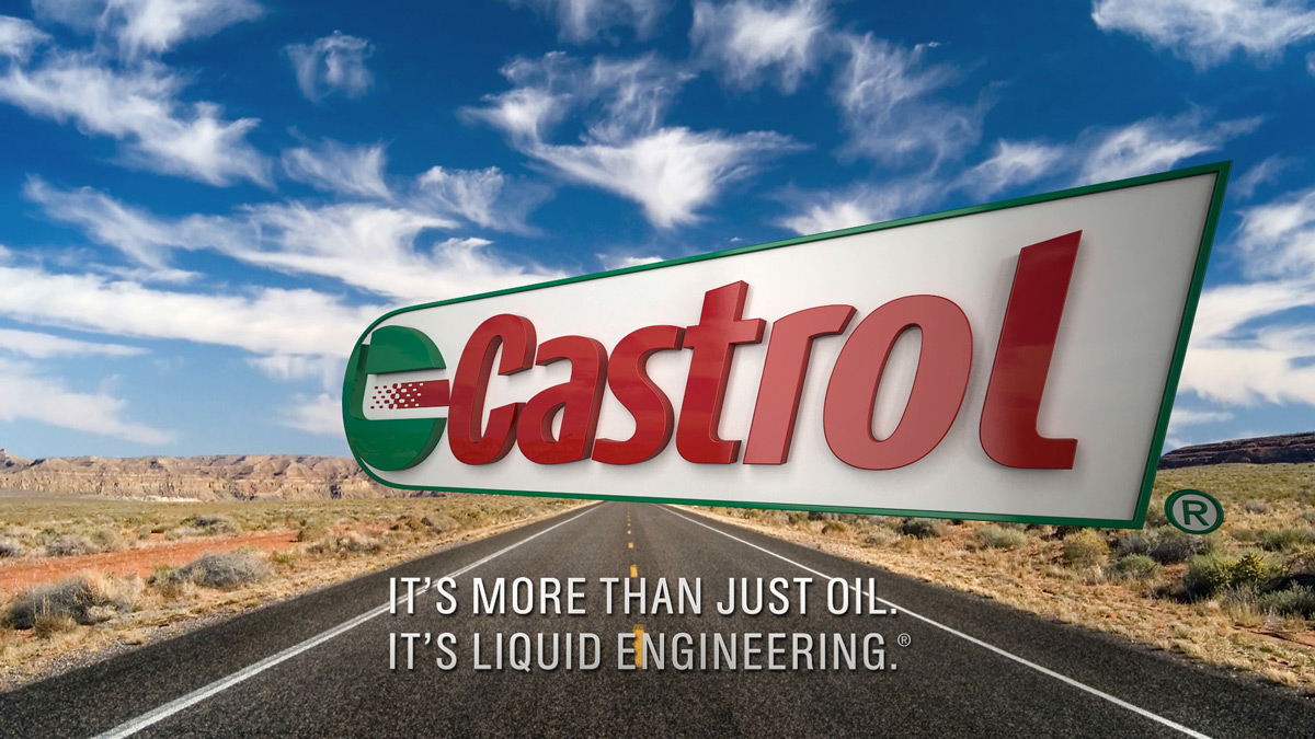 castrol-motor-oil-logo-for-oil-change-lube-South-Carolina-Tega-Cay-Wash-Lube-near-Fort-Mill.jpg