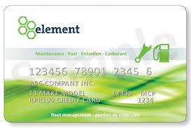 element-GE-Fleet-services-car-oil-change-Tega-Cay-Wash-&-Lube-South-Carolina-Fort-Mill