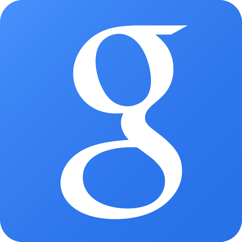 google_PNG19634