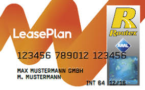 leaseplan-logo-card-oil-change-Tega-Cay-wash-&-Lube-near-Fort-Mill2