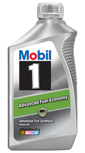 mobil-1-synthetic-oil-Advance-fuel-economy-oil-brand-change-lube-Tega-Cay-Wash-Lube-South Carolina-near-Fort-Mill-1