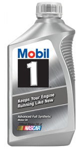 mobil-1-synthetic-oil-oil-brand-change-lube-Tega-Cay-Wash-Lube-South Carolina-near-Fort-Mill