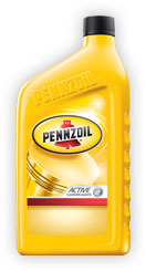 pennzoil-conventional-oil-brand-change-lube-Tega-Cay-Wash-Lube-South Carolina-near-Fort-Mill