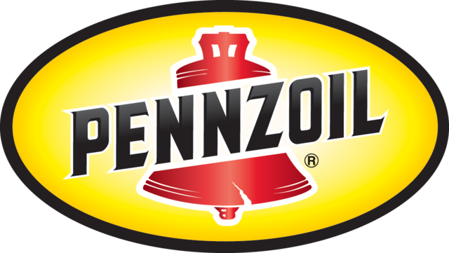 pennzoil-logo-tega-cay-wash-and-lube-South-Carolina-near-fort-mill-oil-change-shell