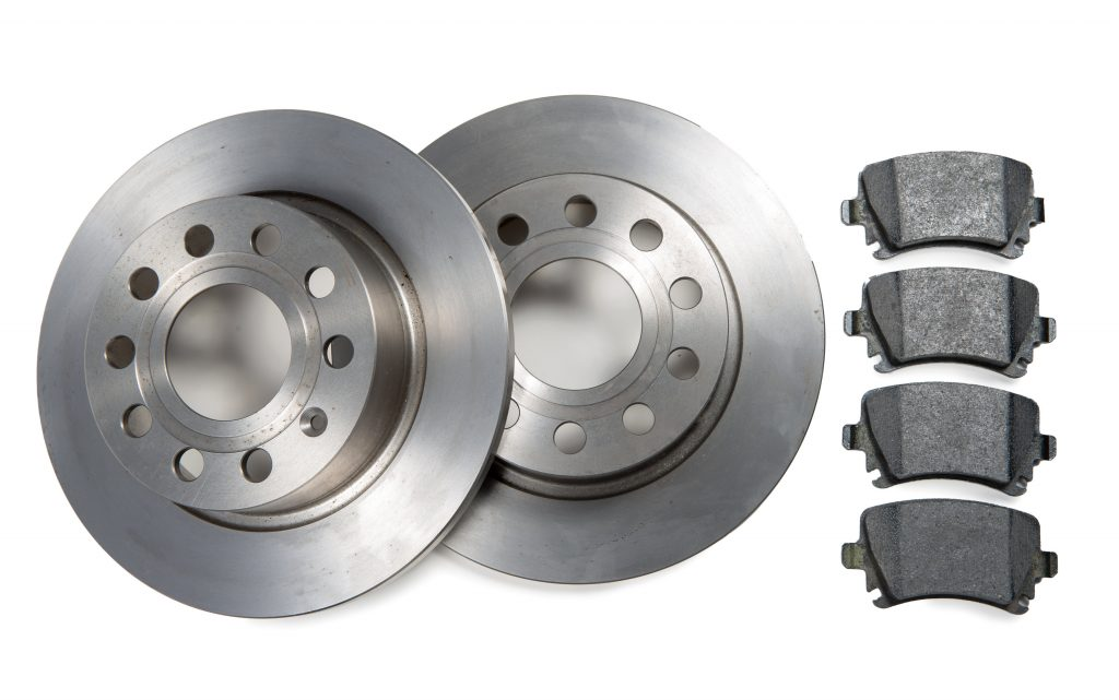 car brake parts pads rotors drums shoes in fort mill lake