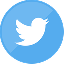 social-media-twitter-website-icon