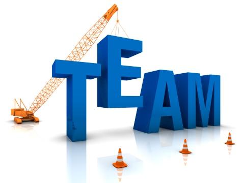Teamwork Tega Cay Wash and Lube