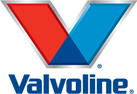 valvoline-logo-oil-change-lube-South-carolina-Tega-Cay-Wash-&-Lube-near-Fort-Mill