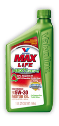 valvoline-nextgen-maxlife-oil-change-lube-South-carolina-Tega-Cay-Wash-&-Lube-near-Fort-Mill