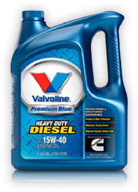 valvoline-premium-blue-oil-change-lube-South-carolina-Tega-Cay-Wash-&-Lube-near-Fort-Mill