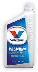 valvoline-premium-conventional-oil-change-lube-South-carolina-Tega-Cay-Wash-&-Lube-near-Fort-Mill