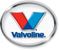 valvoline-round logo-oil-change-lube-South-carolina-Tega-Cay-Wash-&-Lube-near-Fort-Mill