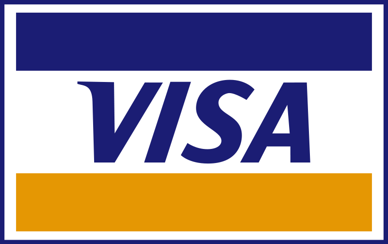 visa-card-logo-oil-change- tega-cay-wash-&-lube-south-carolina-near-fort-mill-