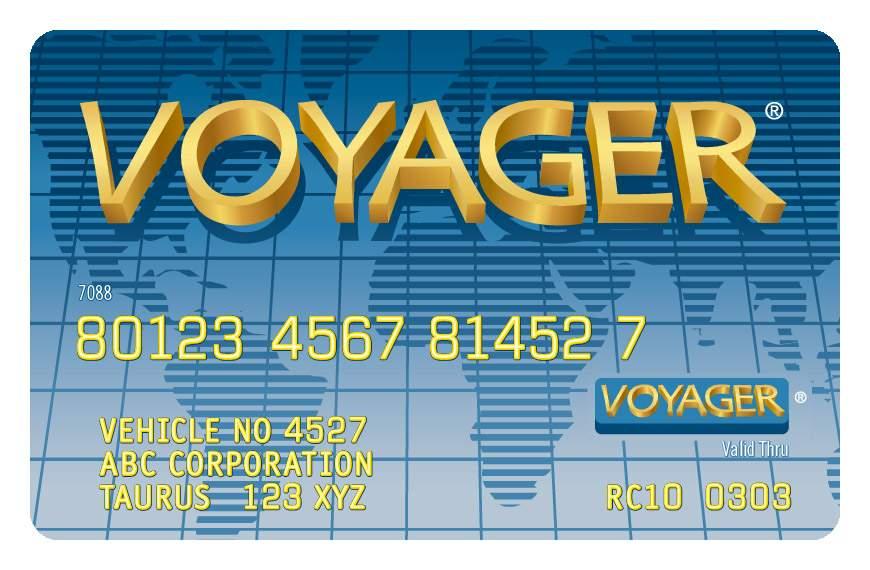 voyager_Fleet-card-oil-change-tega-cay-wash-&-lube-south-carolina-near-fort-mill-