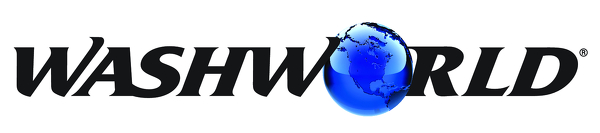 washworld-razor-logo-touchless-carwash