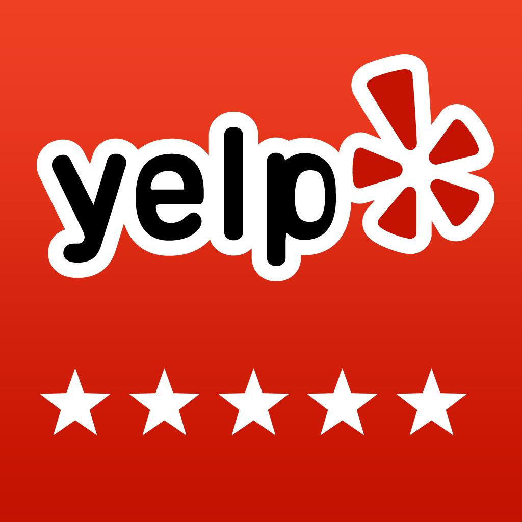 Yelp-icon-5-stars